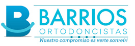Barrios Ortodoncistas