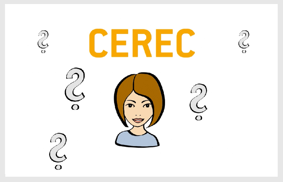 Video Cerec